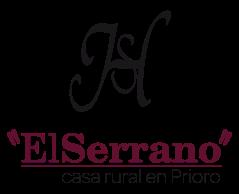 logotipo_transparente